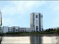 南昌大学图书馆